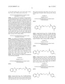 Compositions Including 6-Aminohexanoic Acid Derivatives As HDAC Inhibitors diagram and image