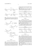 CATECHOL-BASED DERIVATIVES FOR TREATING OR PREVENTING DIABETICS diagram and image