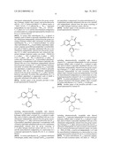 1,4-BENZODIAZEPINONE COMPOUNDS AND THEIR USE IN TREATING CANCER diagram and image