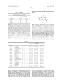 1, 4-Benzoxazine Compounds and Derivatives Thereof as Therapeutic Drugs     for the Treatment of Neurodegenerative Conditions diagram and image