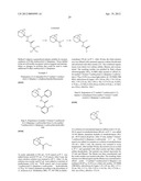 2-AZA-BICYCLO[2.2.1]HEPTANE COMPOUNDS AND USES THEREOF diagram and image