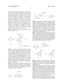 TRIAZOLE COMPOUNDS SUITABLE FOR TREATING DISORDERS THAT RESPOND TO     MODULATION OF THE DOPAMINE D3 RECEPTOR diagram and image