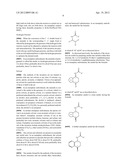PREPARATION OF CHIRAL AMIDES AND AMINES diagram and image