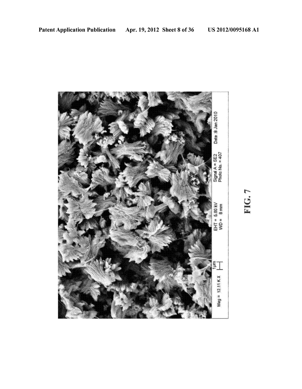 METHODS AND SYSTEMS FOR SYNTHESIS OF AN ULTRA HIGH MOLECULAR WEIGHT     POLYMER - diagram, schematic, and image 09