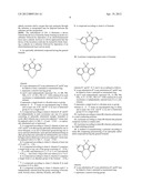Monomer, Polymer, and Method of Making it diagram and image