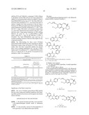 QUINAZOLINONE LINKED PYRROLO[2,1-C][1,4]BENZODIAZEPINE HYBRIDS AS     POTENTIAL ANTICANCER AGENTS AND PROCESS FOR THE PREPARATION THEREOF diagram and image