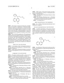 A PROCESS FOR THE PREPARATION OF DULOXETINE HYDROCHLORIDE diagram and image
