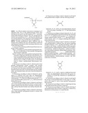 Process for producing perfluorinated organic compounds diagram and image