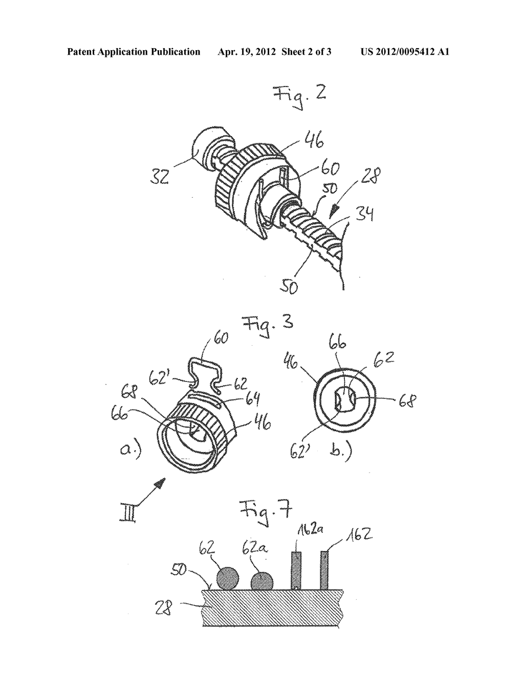 INJECTION DEVICE WITH HOLDING MEANS TO PREVENT UNINTENTIONAL MOVEMENTS OF     PISTON ROD - diagram, schematic, and image 03