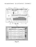 Dynamic Keypad for Controlling Energy-Savings Modes of a Load Control     System diagram and image
