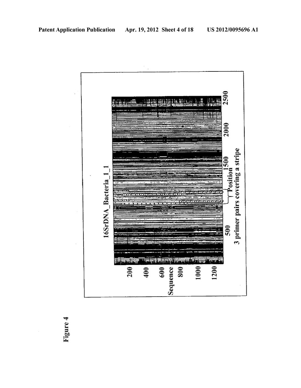 METHODS AND APPARATUS FOR GENETIC EVALUATION - diagram, schematic, and image 05