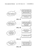 METHOD AND APPARATUS FOR FUEL ISLAND AUTHORIZATION FOR TRUCKING INDUSTRY diagram and image