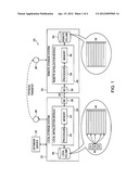 SYNCHRONIZATION FOR INITIALIZATION OF A REMOTE MIRROR STORAGE FACILITY diagram and image