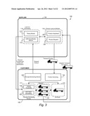 TRANSPORT SCHEDULING FOR LOW MICROBIAL BULK PRODUCTS diagram and image