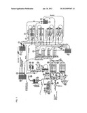 SEWAGE TREATMENT PLANT diagram and image
