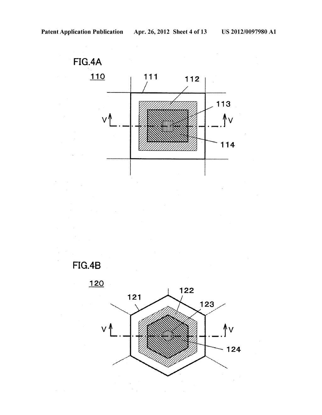 SILICON CARBIDE INSULATING GATE TYPE SEMICONDUCTOR DEVICE AND FABRICATION     METHOD THEREOF - diagram, schematic, and image 05