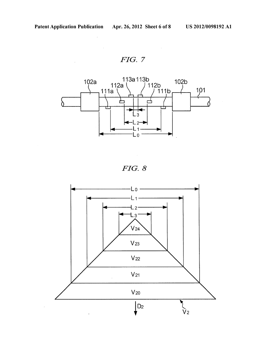 DISCHARGE MECHANISM AND IMAGE-FORMING DEVICE - diagram, schematic, and image 07