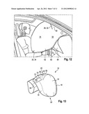 AIRBAG diagram and image