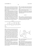 Organometallic Complex, Light-Emitting Element, Light-Emitting Device,     Electronic Device and Lighting Device diagram and image