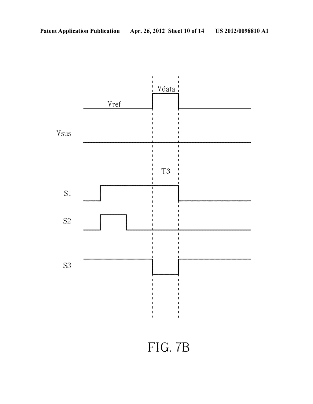 DRIVING CIRCUIT FOR PIXELS OF AN ACTIVE MATRIX ORGANIC LIGHT-EMITTING     DIODE DISPLAY AND METHOD FOR DRIVING PIXELS OF AN ACTIVE MATRIX ORGANIC     LIGHT-EMITTING DIODE DISPLAY - diagram, schematic, and image 11