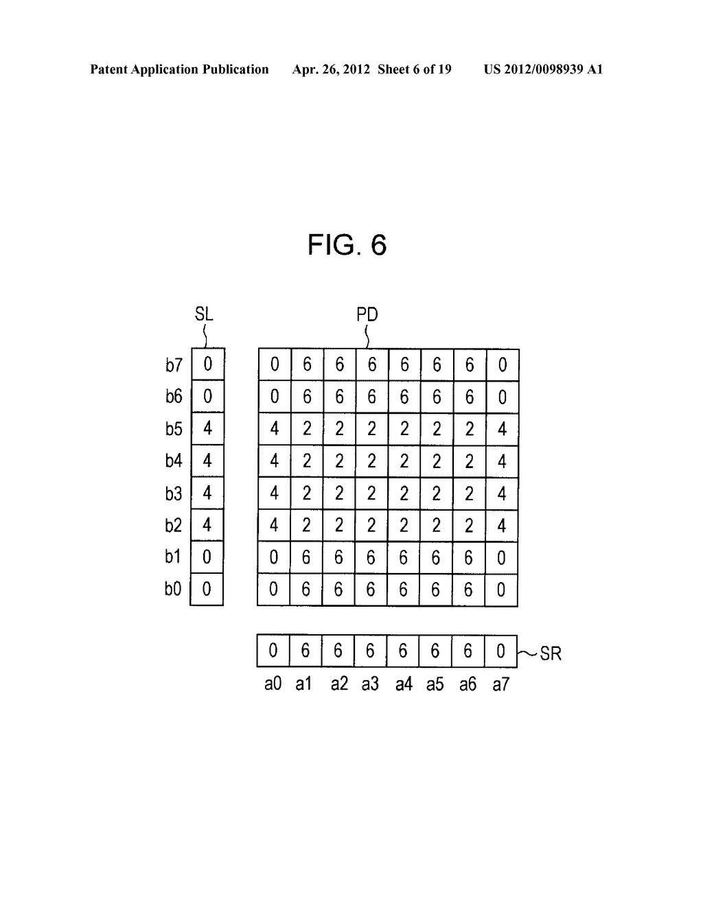 IMAGE PROCESSING APPARATUS AND METHOD, AND PROGRAM - diagram, schematic, and image 07