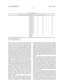 STEREOSCOPIC IMAGE RECOGNITION APPARATUS diagram and image