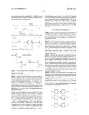 CHLOROBENZENE DERIVATIVE, OPTICALLY ISOTROPIC LIQUID CRYSTAL MEDIUM, AND     OPTICAL DEVICE diagram and image