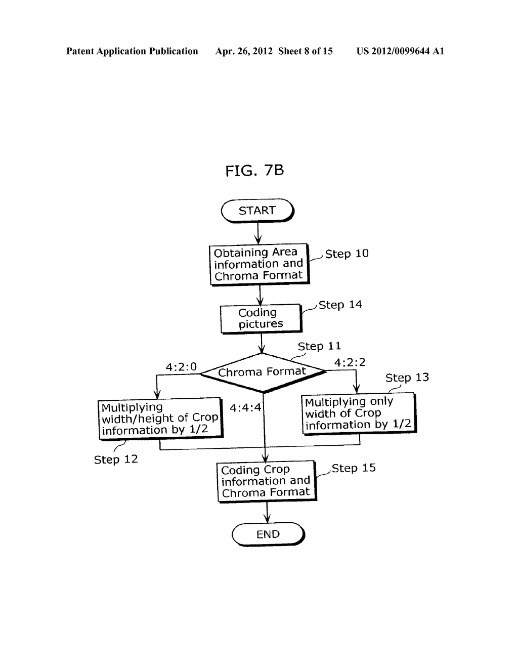 PICTURE CODING METHOD, PICTURE DECODING METHOD, PICTURE CODING APPARATUS,     PICTURE DECODING APPARATUS, AND PROGRAM THEREOF - diagram, schematic, and image 09
