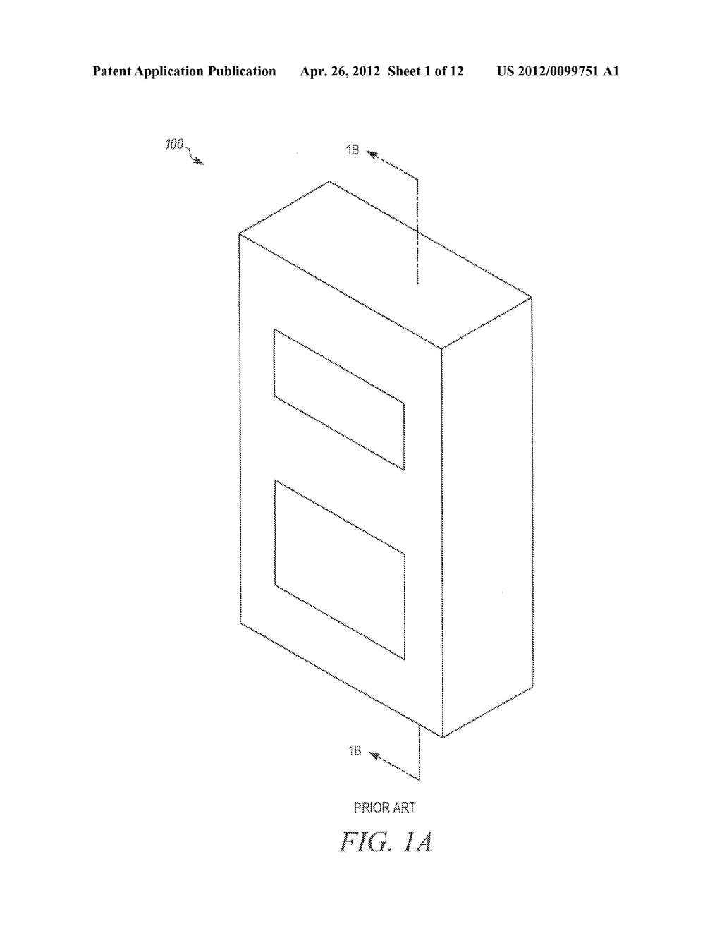ATTACHABLE EXTERNAL ACOUSTIC CHAMBERS FOR A MOBILE DEVICE - diagram, schematic, and image 02