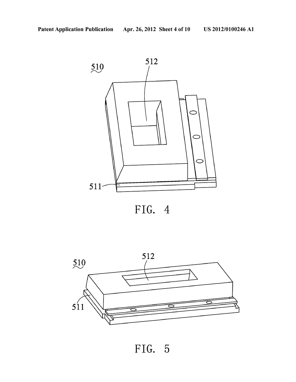 SLIDE CORE-PULLING DELAYED MECHANISM AND MOULD WITH THE SAME - diagram, schematic, and image 05