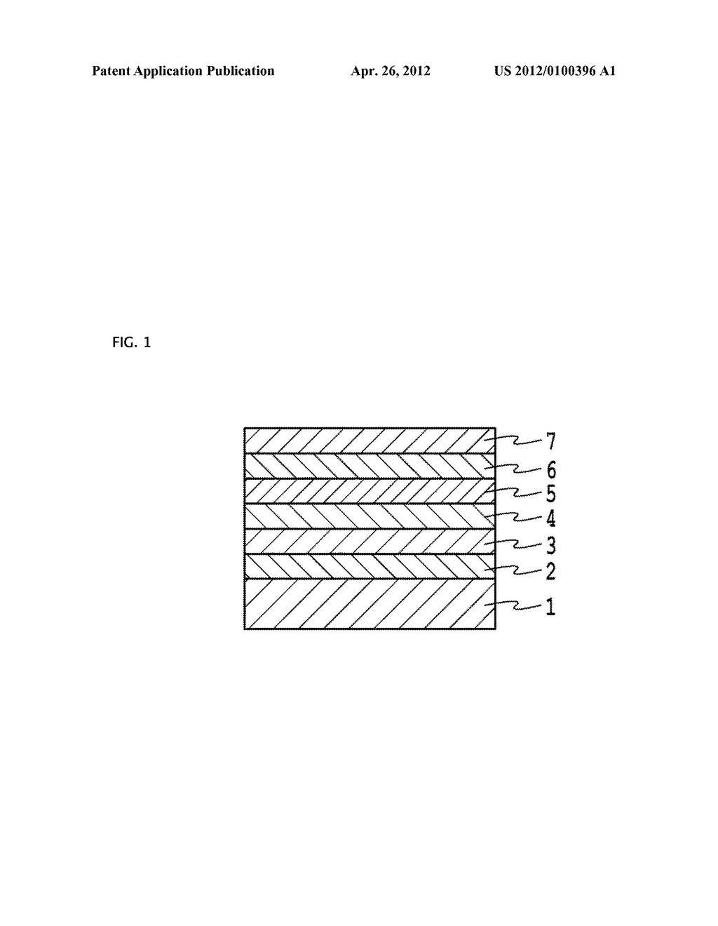 METHOD FOR MANUFACTURING PERPENDICULAR MAGNETIC RECORDING MEDIUM - diagram, schematic, and image 02