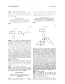 SULFONIUM SALT, RESIST COMPOSITION, AND PATTERNING PROCESS diagram and image