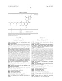TRIPRENYL PHENOL COMPOUND, PROCESS FOR PRODUCTION OF TRIPRENYL PHENOL     COMPOUND, AND THROMBOLYSIS ENHANCER diagram and image