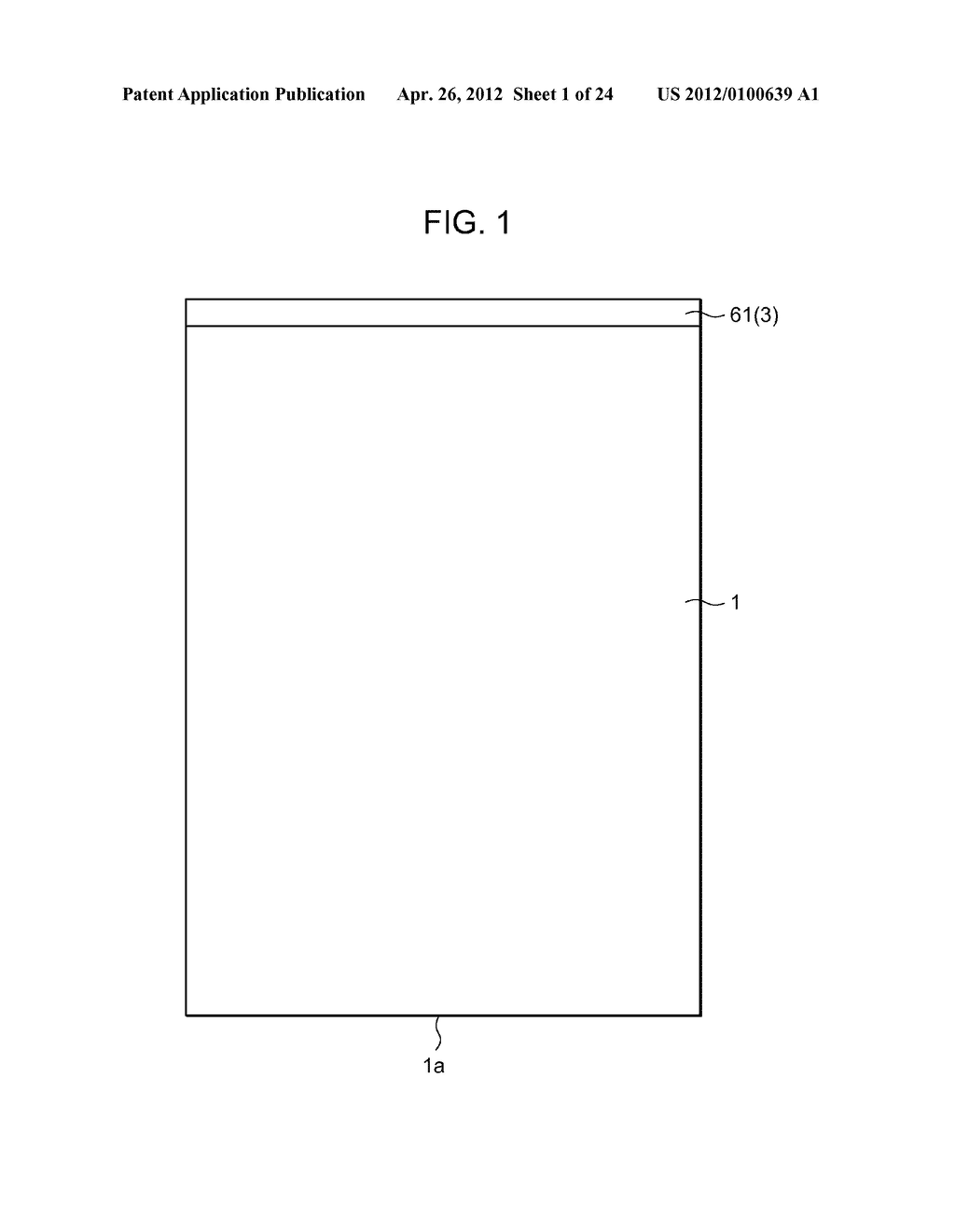 SEMICONDUCTOR DEVICE MANUFACTURING METHOD AND MANUFACTURING APPARATUS - diagram, schematic, and image 02