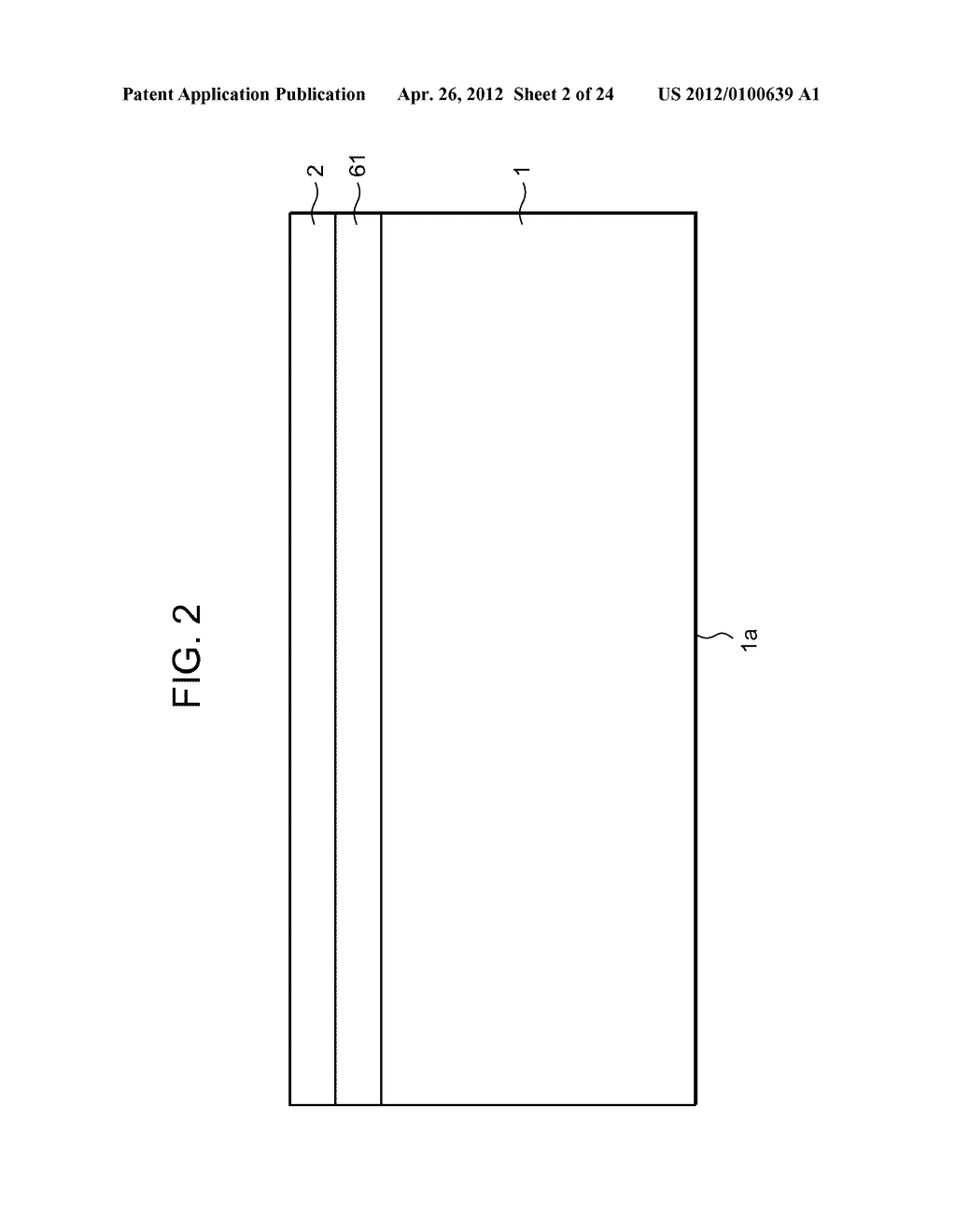 SEMICONDUCTOR DEVICE MANUFACTURING METHOD AND MANUFACTURING APPARATUS - diagram, schematic, and image 03