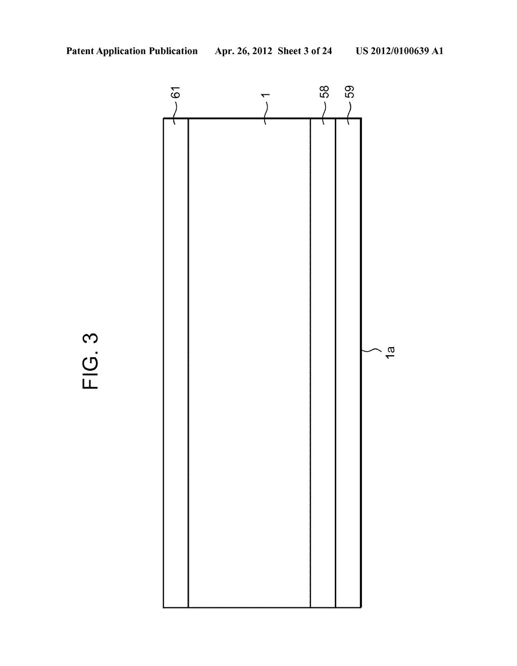 SEMICONDUCTOR DEVICE MANUFACTURING METHOD AND MANUFACTURING APPARATUS - diagram, schematic, and image 04