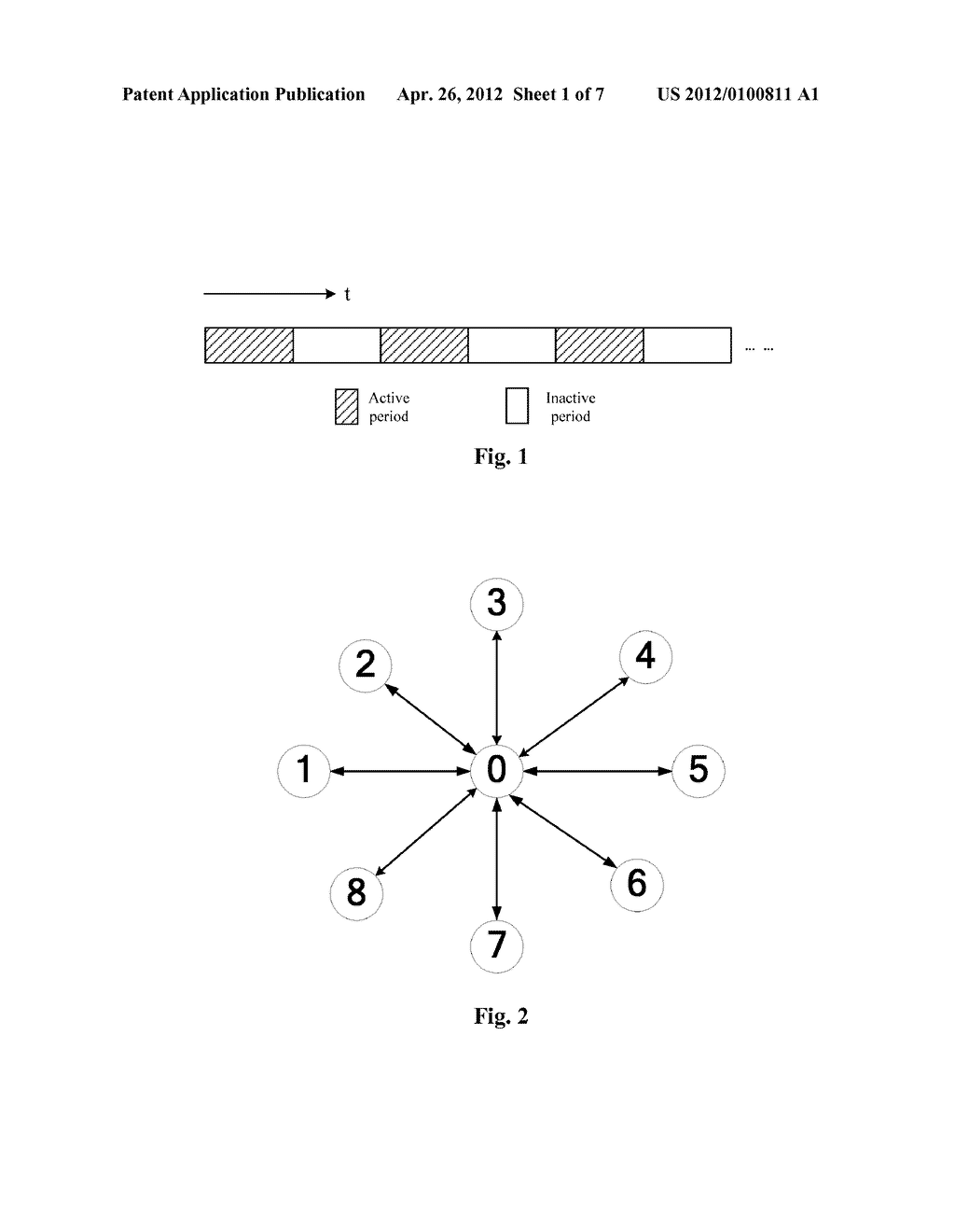 WIRELESS NETWORK APPARATUS, WIRELESS NETWORK SYSTEM AND WIRELESS NETWORK     NODE CONTROLLING METHOD - diagram, schematic, and image 02