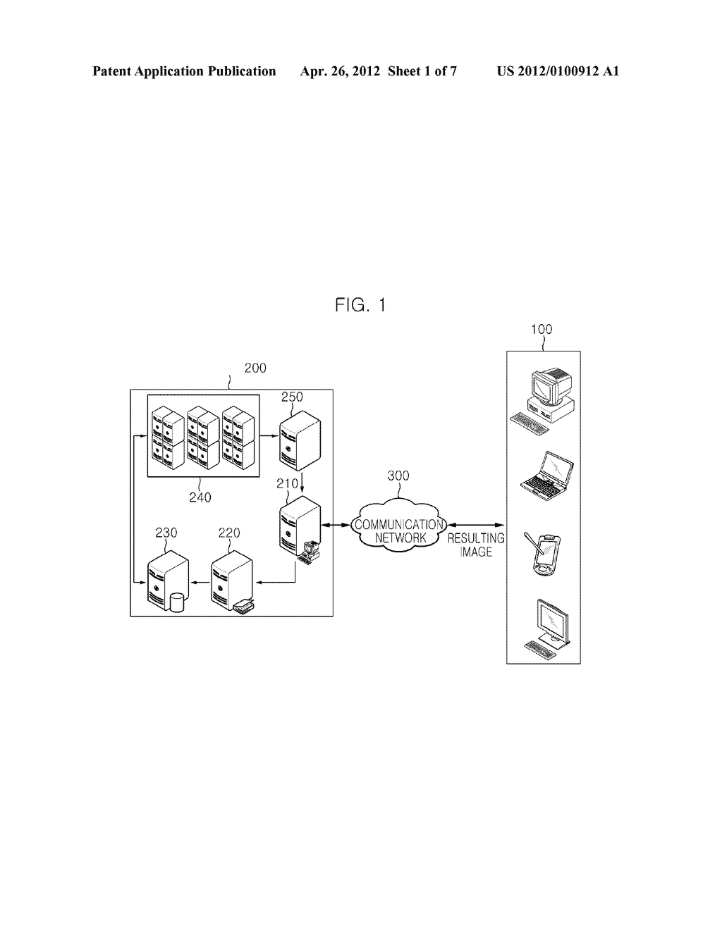 METHOD OF REUSING PHYSICS SIMULATION RESULTS AND GAME SERVICE APPARATUS     USING THE SAME - diagram, schematic, and image 02