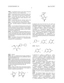 NOVEL C-ARYL GLUCOSIDE SGLT2 INHIBITORS AND PHARMACEUTICAL COMPOSITIONS     COMPRISING SAME diagram and image