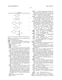 IMIDAZOLE DERIVATIVES AND THEIR USE AS MODULATORS OF CYCLIN DEPENDENT     KINASES diagram and image