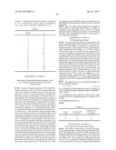DIPHENYL SULFIDE DERIVATIVES AND MEDICINES CONTAINING SAME AS ACTIVE     INGREDIENT diagram and image