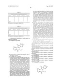 N-substituted indenoisoquinolines and syntheses thereof diagram and image