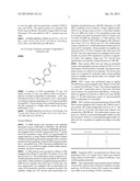 New Substituted Oxindole Derivative diagram and image