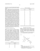 NOVEL THIOPHENECARBOXAMIDE DERIVATIVE AND PHARMACEUTICAL USE THEREOF diagram and image