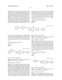 NOVEL DIARYLAMINE COMPOUNDS, AGING INHIBITOR, POLYMER COMPOSITION,     CROSSLINKED RUBBER PRODUCT AND MOLDED ARTICLE OF THE CROSSLINKED PRODUCT,     AND METHOD OF PRODUCING DIARYLAMINE COMPOUND diagram and image