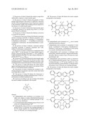 ETHYLENE/a-OLEFIN/DIENE SOLUTION POLYMERIZATION PROCESS AND POLYMER diagram and image