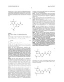 PROCESS FOR THE PREPARATION OF NICOTINAMIDE DERIVATIVES diagram and image