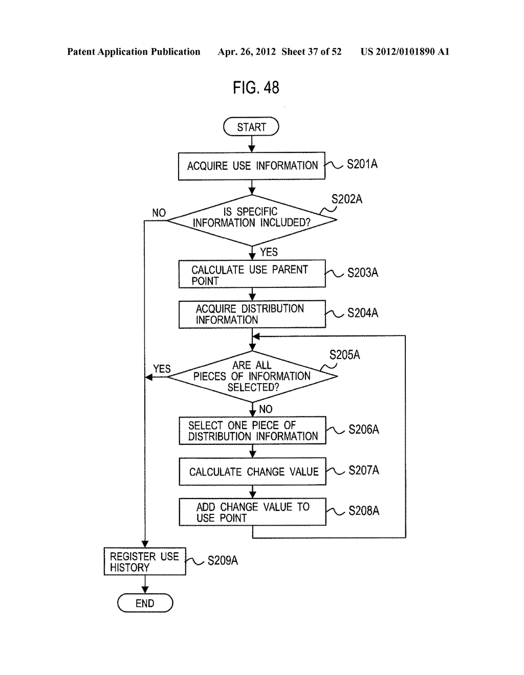 INFORMATION PROCESSING METHOD, DISPLAY METHOD, INFORMATION PROCESSING     DEVICE, TERMINAL DEVICE, AND INFORMATION PROCESSING PROGRAM - diagram, schematic, and image 38