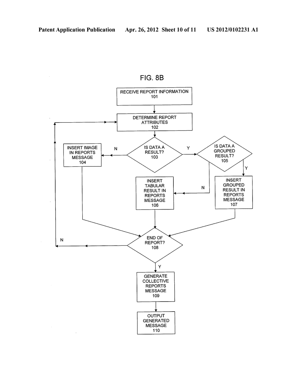 APPARATUS, METHOD AND COMPUTER READABLE MEDIUM FOR SIMULATION INTEGRATION - diagram, schematic, and image 11