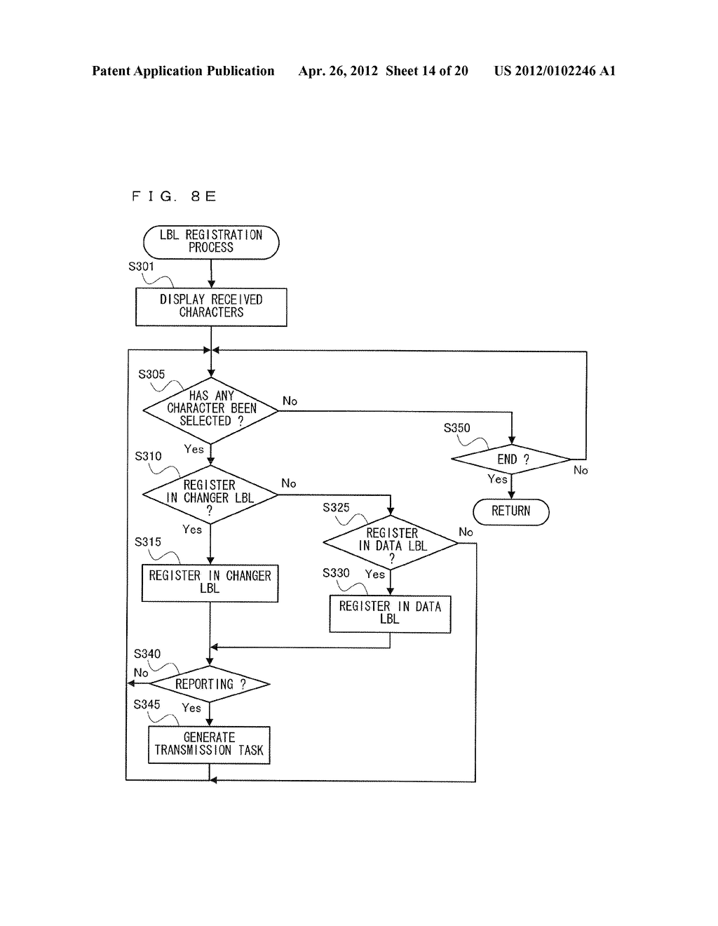 COMPUTER-READABLE STORAGE MEDIUM HAVING STORED INFORMATION PROCESSING     PROGRAM THEREIN, INFORMATION PROCESSING APPARATUS, INFORMATION PROCESSING     METHOD, AND INFORMATION PROCESSING SYSTEM - diagram, schematic, and image 15